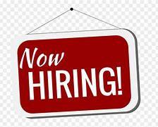 GCISD Employee Referrals