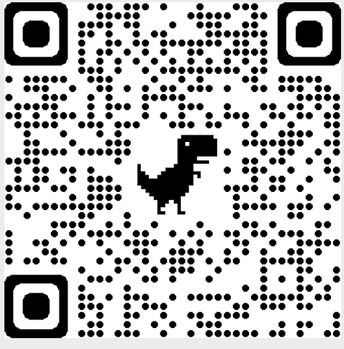 Click on the QR Code for PTO Membership Toolkit