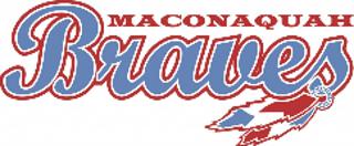 Welcome Mac El Students!