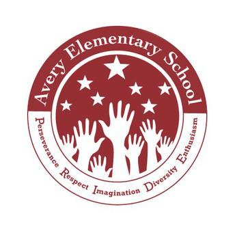 Avery School