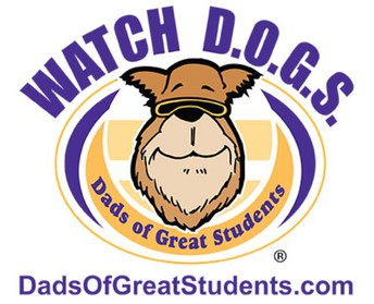 Coming Soon:  CFES   Watch D.O.G.S