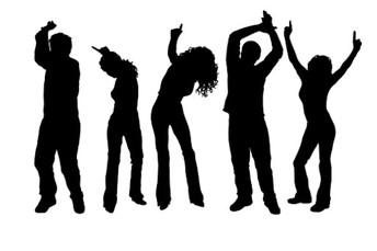 School Dance-- Friday, October 15th-- Homecoming Week