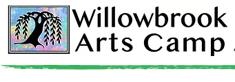 Outdoor Nature and Art Classes at Brown's Ferry Community Center Picnic Shelter