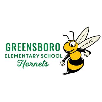 Greensboro Elementary School!