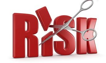 Risk Reduction Trainings