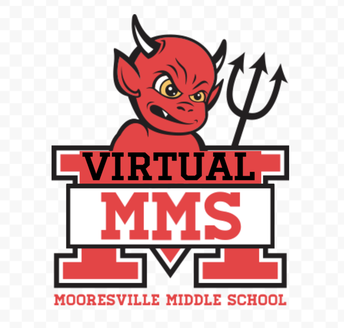 Virtual Mooresville Middle School