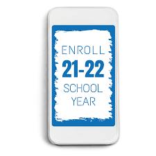 21-22 Registration: