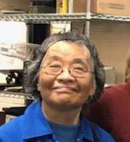 Ms. Noda