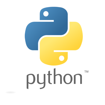 Learning to Code with Python on TI-Nspire™ CX II Technology