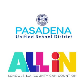 All In PUSD