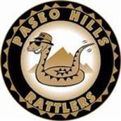 Paseo Hills School