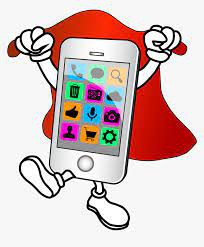 Download SCCSD's New Mobile App