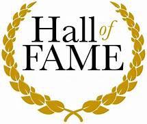 AMEA Hall of Fame Awards