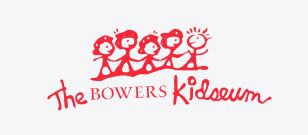 Bowers Museum Kids Cafe