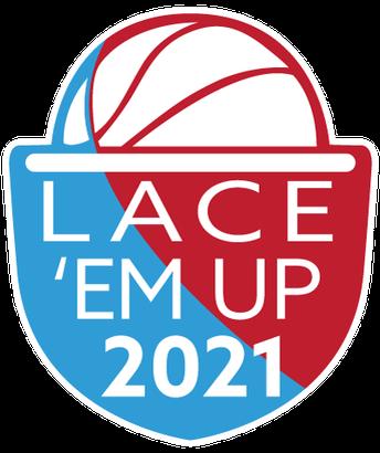Lace'em Up Fundraiser Basketball Tournament