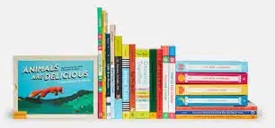 Classroom Libraries - Book Donations Requested