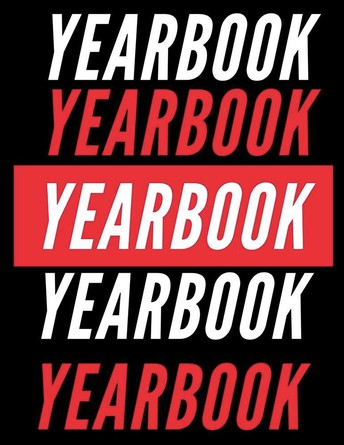 Unclaimed Yearbooks