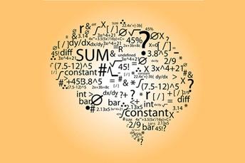 Math Enrichment Opportunities