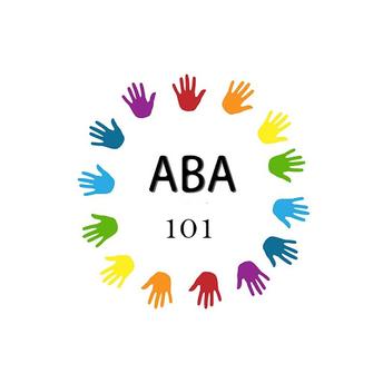 ABA 101