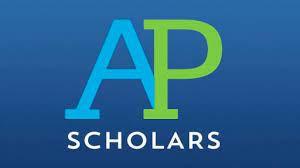 Announcing Advanced Placement Scholars