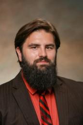 Daniel J. Burt