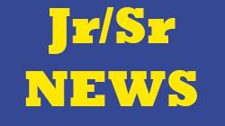 Junior/Senior news