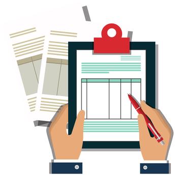 Textbook Rental Assistance