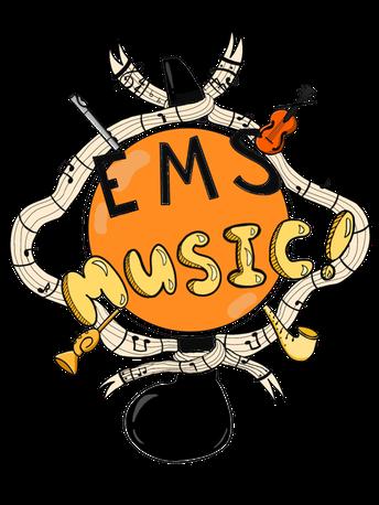 EMS Music Updates