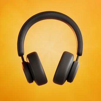 Headphones and Testing