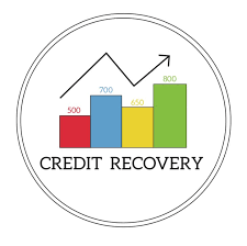 Summer Credit Recovery June 21-July 9th