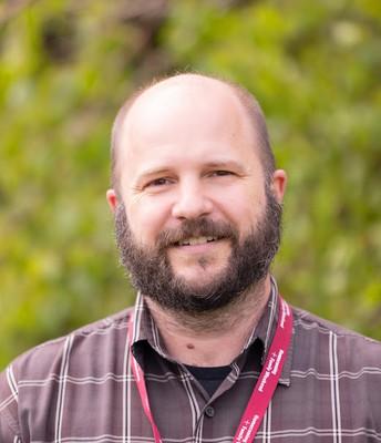 Mr. Bennett