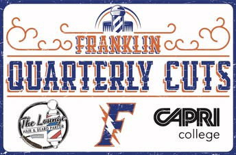 Franklin Quarterly Cuts