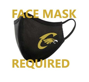 Mask Requirement Reinstated in Boise School District