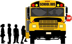 Transportation & Bus Service Updates
