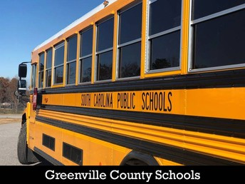 New Transportation Requests (GCS High School Students ONLY)