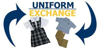 Uniform Exchange