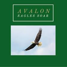 Avalon Eagles S.O.A.R.