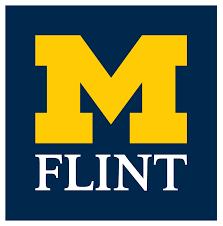 Ms. Lexi Welch, University of Michigan Flint
