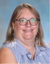 Mrs. Burkey