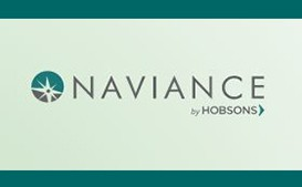 Naviance Help Sessions