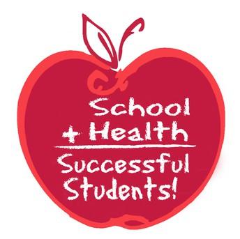 School Wellness Committee
