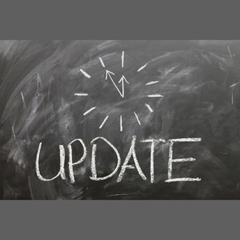 ASB Updates