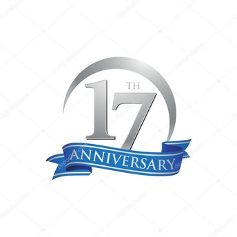 17th Church Anniversary on Sunday, October 17th at 8 am