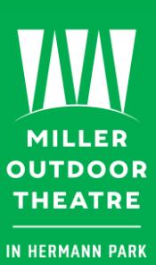 https://www.milleroutdoortheatre.com/monthly-schedule/