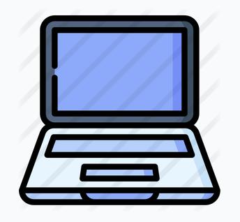 Returning Chromebooks/iPads