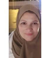 Sahar Mahmoud - Arabic 7