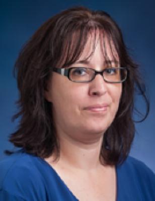 In memoriam: Dr. Samantha Rachel Roberts