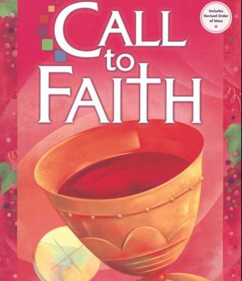 OSV- Call to Faith
