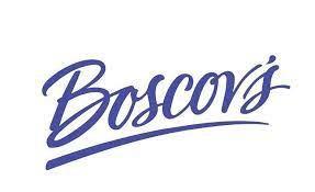 Boscov's Fundraiser!