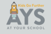 AYS (At Your School) - Before and After Care